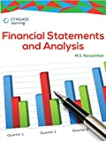 #10: Financial Statement and Analysis