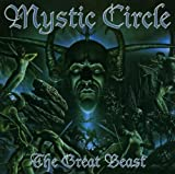 Songtexte von Mystic Circle - The Great Beast