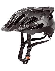 Uvex Helm Quatro Pro