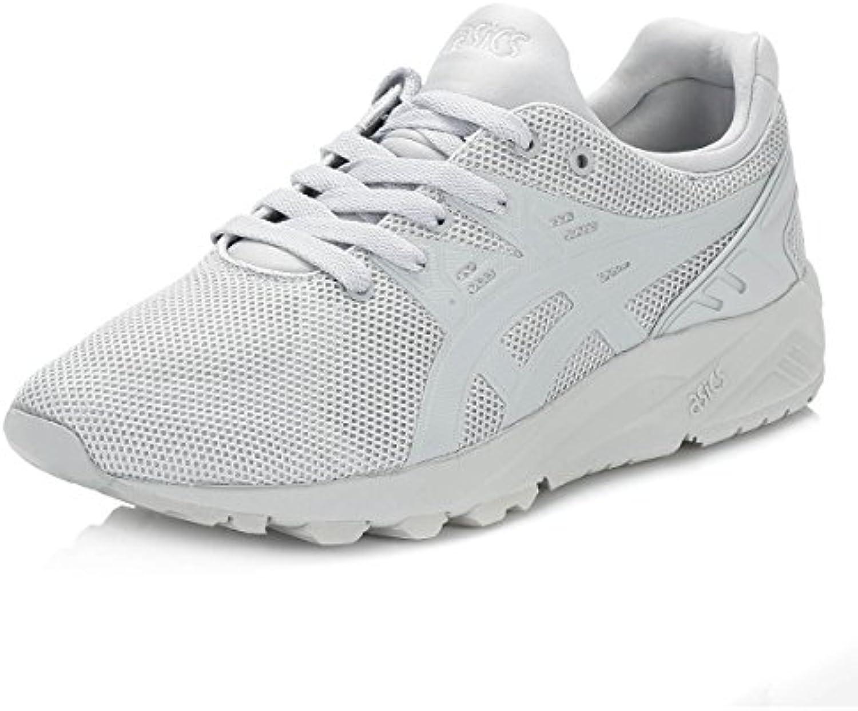 Asics Unisex Erwachsene Gel Kayano Trainer Evo Sneaker  Billig und erschwinglich Im Verkauf
