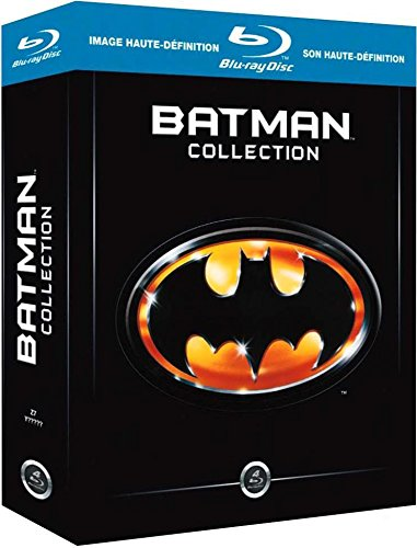 batman-lanthologie-des-films-1989-1997-blu-ray