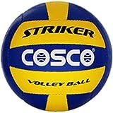 Cosco Striker Volley Ball, Size 4