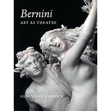 Bernini – Art and Theatre