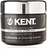 Kent SCT2 Shaving Cream 125ml