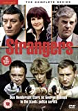 Strangers - The Complete Series [DVD] [1978]