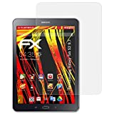 atFoliX Samsung Galaxy Tab S2 9.7 Protezione Pellicola dello Schermo - 2 x FX-Antireflex-HD ad alta risoluzione antiriflesso Pellicola Proteggi