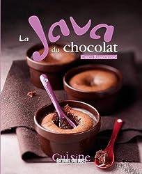 La java du chocolat