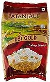 #3: Patanjali Basmati Rice, Gold, 1kg