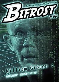 Bifrost, n°96 par William Gibson
