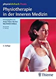 ISBN 3131294736