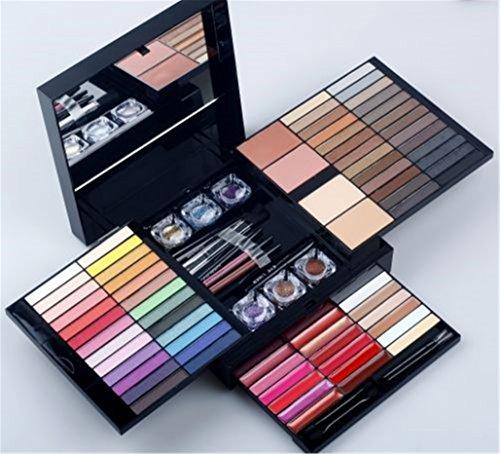 fantasydayr-85-colores-sombra-de-ojos-paleta-de-maquillaje-cosmetica-con-corrector-y-rubor-y-sombra-
