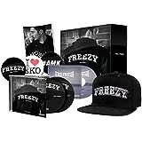 Freezy (ltd. amk Box)