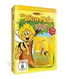 Die Biene Maja - Ihre besten Abenteuer, Fan Edition, 1 DVD