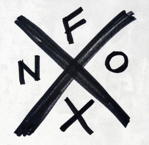"""Nofx [10"""" VINYL]"""