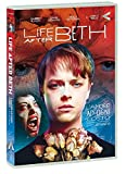 Locandina Life After Beth - L'Amore Ad Ogni Costo