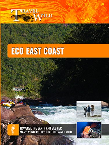 travel-wild-eco-east-coast-ov