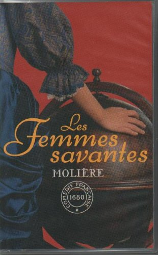 collection-moliere-par-la-comedie-francaise-vol3-les-femmes-savantes-vhs