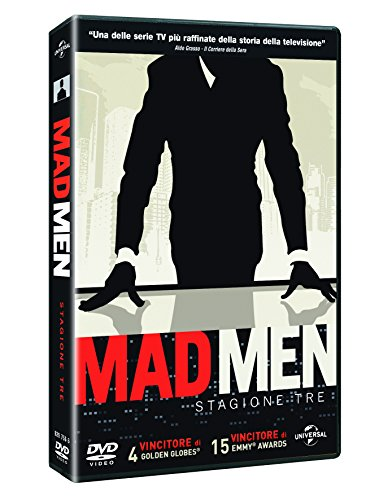 mad-men-stagione-03-import-anglais