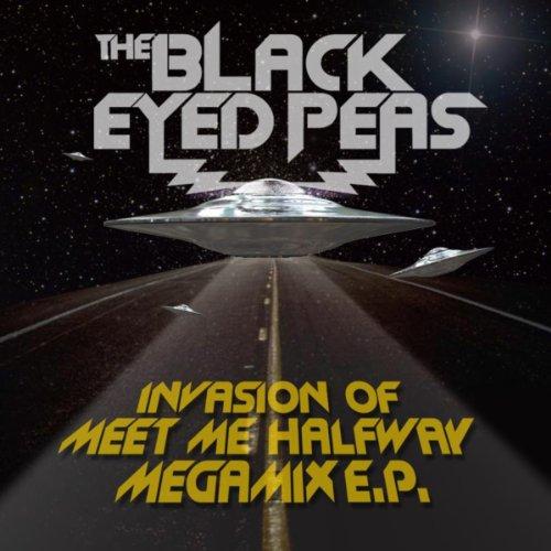 Invasion Of Meet Me Halfway - ...