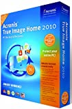 Acronis True Image Home 2010: Backup and Recovery (PC)