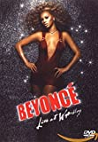 Beyoncé - Live at Wembley - Beyoncé Knowles