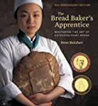The Bread Baker's Apprentice, 15th An...