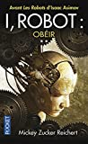 Telecharger Livres I Robot 2 2 (PDF,EPUB,MOBI) gratuits en Francaise