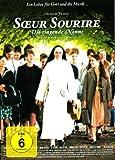 Soeur Sourire - die Singende Nonne [Import allemand]