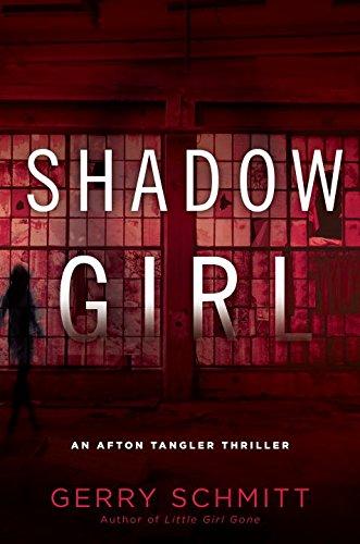 shadow-girl-an-afton-tangler-thriller-band-2
