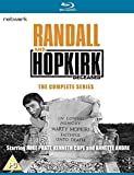 Randall And Hopkirk (Deceased): The Complete Series [Blu-ray]