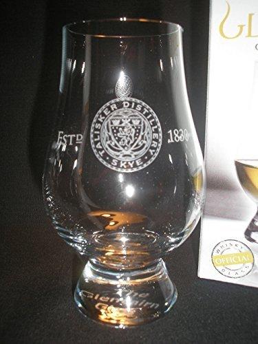 talisker-distillery-logo-glencairn-single-malt-scotch-whisky-tasting-glass-by-glencairn