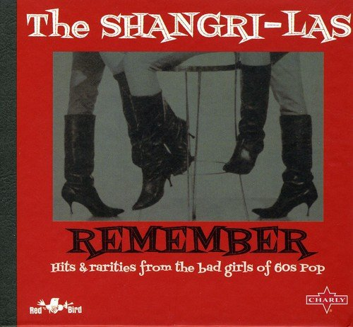 remember-hits-and-rarities-from-the-bad-girls-of-60s-pop