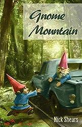 Gnome Mountain