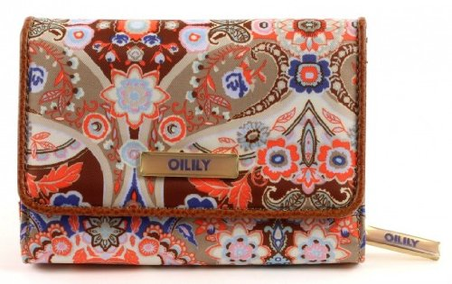 oilily-summer-mosaic-s-wallet-fig