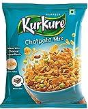 #8: Kurkure Namkeen Chatpata Mix, 85g