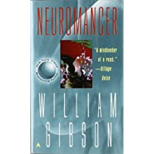 Neuromancer (Remembering Tomorrow)