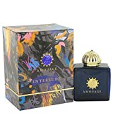 Amouage Interlude Woman Eau de Parfum Spray 100ml