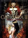 Caligula II - Die Huren des Caligula