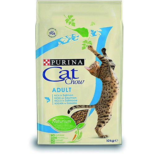 purina-saumon-croquettes-pour-chat-cat-chow-fmedia