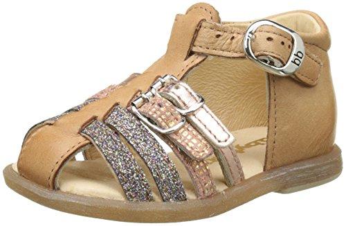 babybotte-twix-sandales-bout-ferme-fille-marron-camel-23-eu