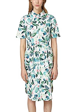 Esprit Women's 048ee1e028 Dress Discount New Arrival bDQtVVa