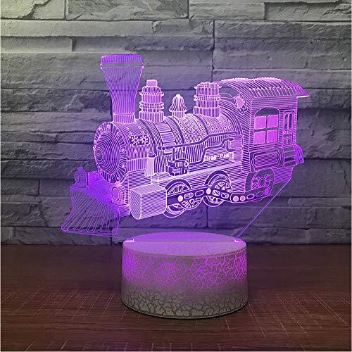 LMKIJN Accueil Switch Stickers 3D Stickers muraux en Trois Dimensions_White Cute Room pour la Décoration Autocollants Autocollants de décoration pour fenêtre