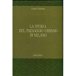 51mgXigZO6L. AC UL250 SR250,250  - L'Associazione Milano Vapore rilancia le attività culturali del terzo millennio
