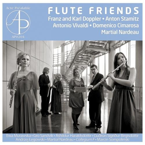 flute-friends