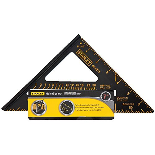 stanley-46-071-premium-quick-square-layout-tool-7-by-stanley