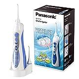 Panasonic EW1211W Munddusche (zur Reinigung der Zahnzwischenräume)