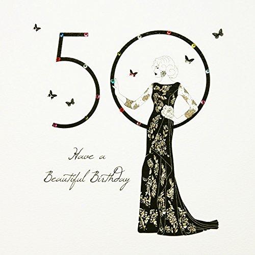 five-dollar-shake-grosse-karten-50-have-a-beautiful-birthday