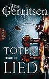 Totenlied: Thriller