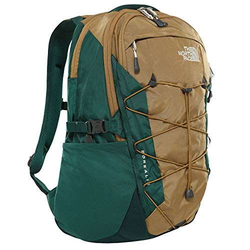 The North Face Borealis Men\'s Outdoor Backpack