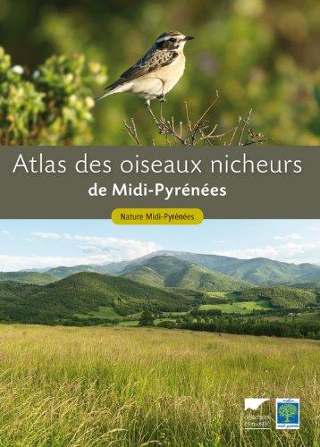 atlas-des-oiseaux-nicheurs-de-midi-pyrnes